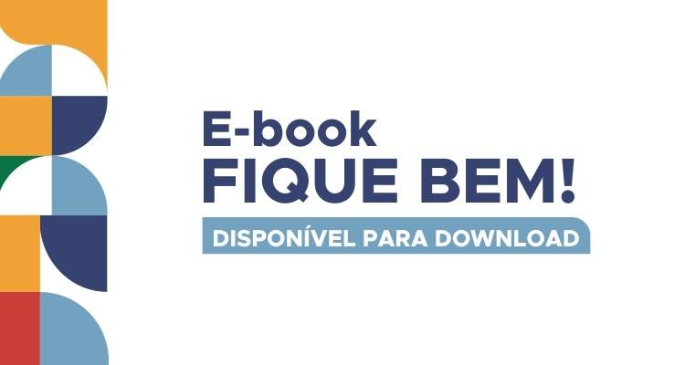 IFTO publica e-book com orientações sobre saúde mental
