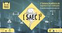 II SAEC Cartaz (1).png
