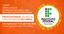 IFTO contrata profissionais de Libras