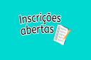 inscricoes-abertas.png