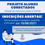 Alunos_Conectados_.png