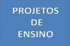 projetos-de-ensino.jpg