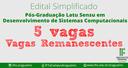 pos_vagas_remanescentes.png