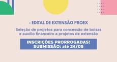 Bn-edital-proex.jpg
