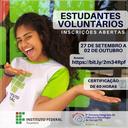 Voluntários.png