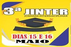 Jinter