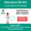 card-pap-apl 3.jpg