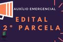 auxílio emegencial IFTO Porto.png