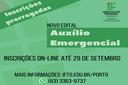 Prorrogação IFTO Porto.png