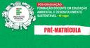 Banner site_Pré-matricula Pós.png