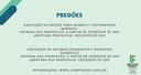 Pregões (1).png