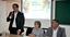 Lançamento ODS Brasil.png