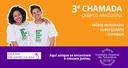 Banner site_Processo Seletivo e Vestibular Unificado 2018.1-3 CHAMADA.png