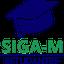 Logomarca-SIGA1.png