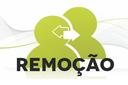 Servidor-Remocao.png