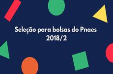 pnaes.png