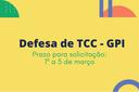 defesa-tcc-gpi.png