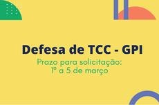 #pracegover defesa-tcc-gpi