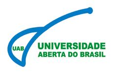 nova-logo-uab.png