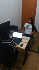 Assistente Social em Formoso do Araguaia