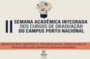 banner Semana Acadêmica IFTO Porto.png