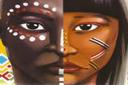 Semana da Consciência Indígena