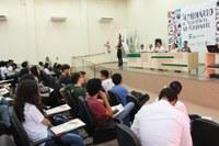 Seminário de Assistência Estudantil discute importância do olhar institucional