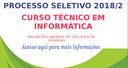banner_processo_seletivo_tecnico_2018_2.png