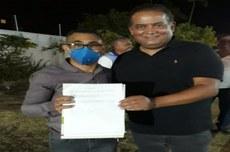 Unidade Araguatins busca apoio para implantação do curso de Medicina Veterinária