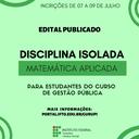 GESTÃO PÚBLICA.png