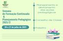 Formação IFTO Porto.png