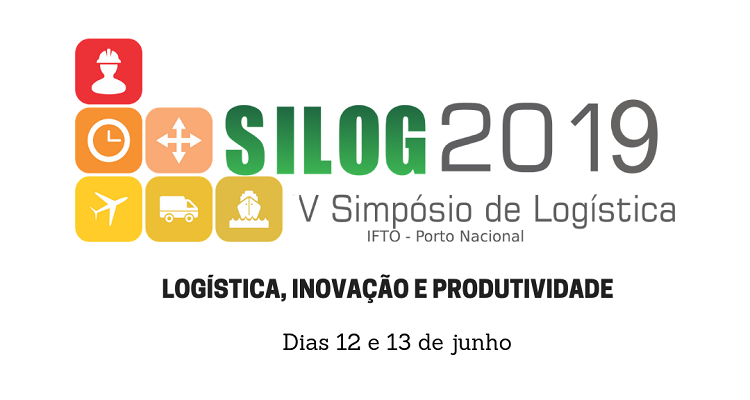 Silog 2019