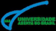 Logo da UAB
